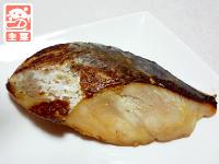 1402_recipe1