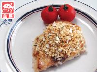 1106_recipe1