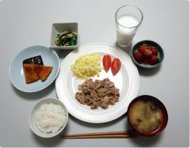 1304_food1
