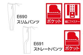 E640I