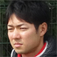 tsuji