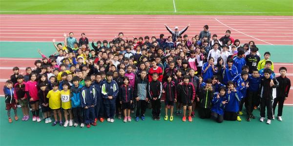 15ishikawa