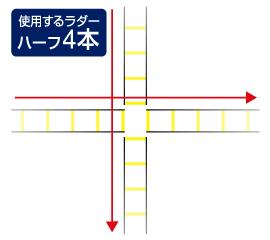 ladder42