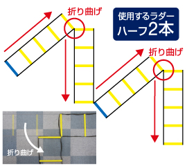 ladder52