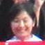 okahara