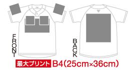 E495-01