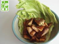1104_recipe1