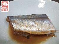 1309_recipe1