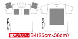 E240-01