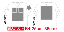 E327-01