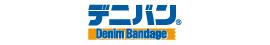 logo_deni