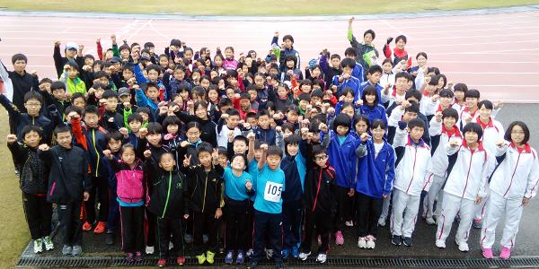 14ishikawa