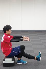 squat01